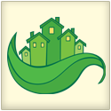 Dart's Green Care symbol
