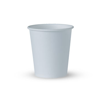 Bare® by Solo® Eco-Forward® Treated Paper Water Cups