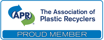 The Association of Plastic Recyclers Member